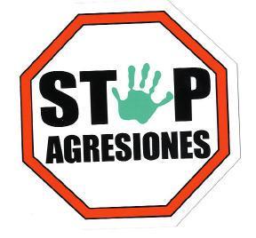 StopAgresiones