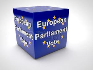 EleccionesParlamentoEuropeo