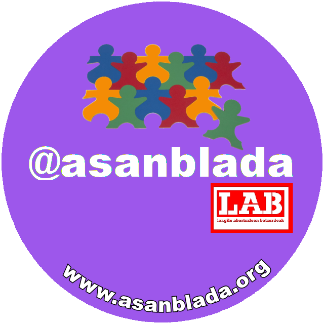 @asanblada